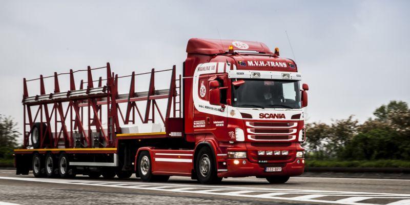 Scania-mvh-97
