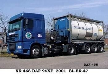 NR-468-2
