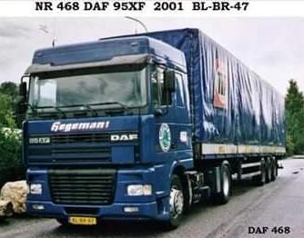 NR-468-5