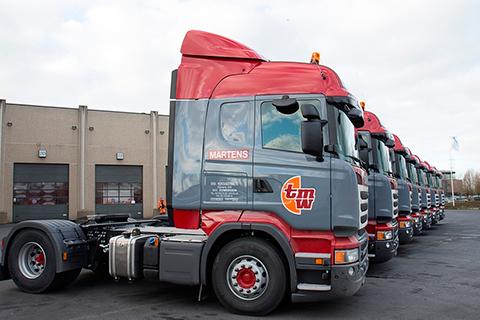 Scania-9-tal