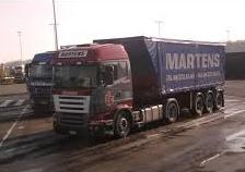 Scania-met-kipper-oplegger-2