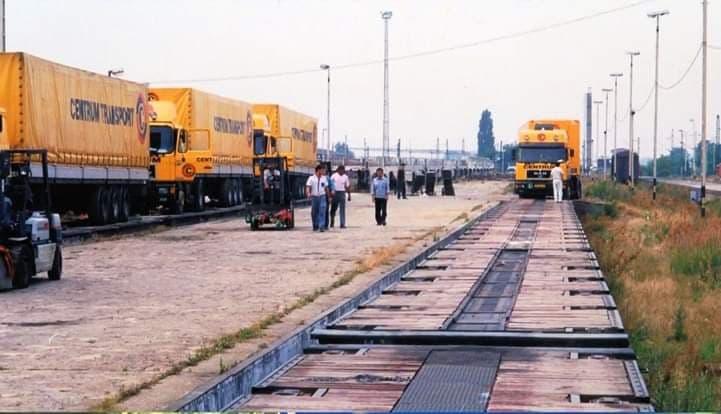 per-trein-naar-UA
