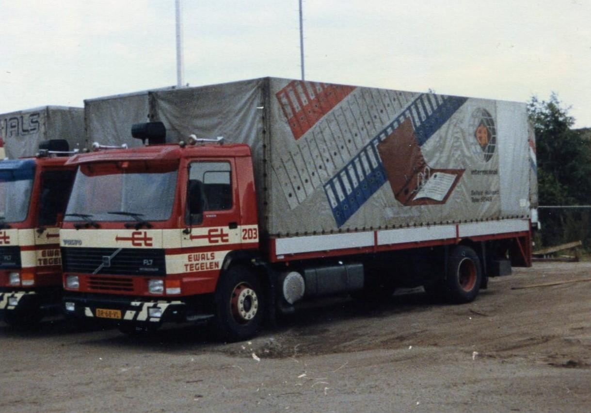 Volvo-FL-7-nr-203-Frank-Coumans-foto