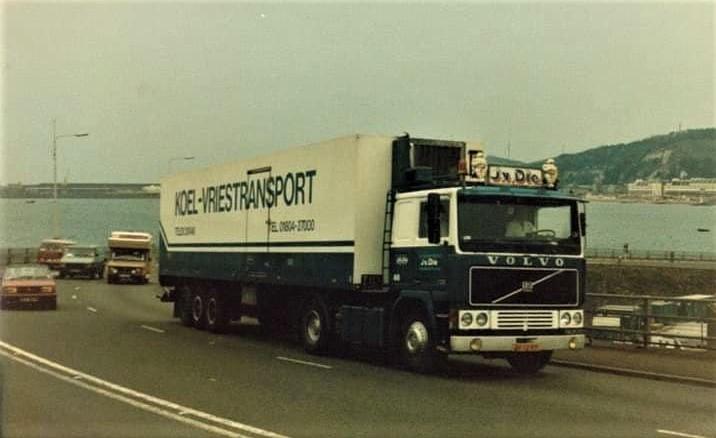 Volvo-in-Dover-2