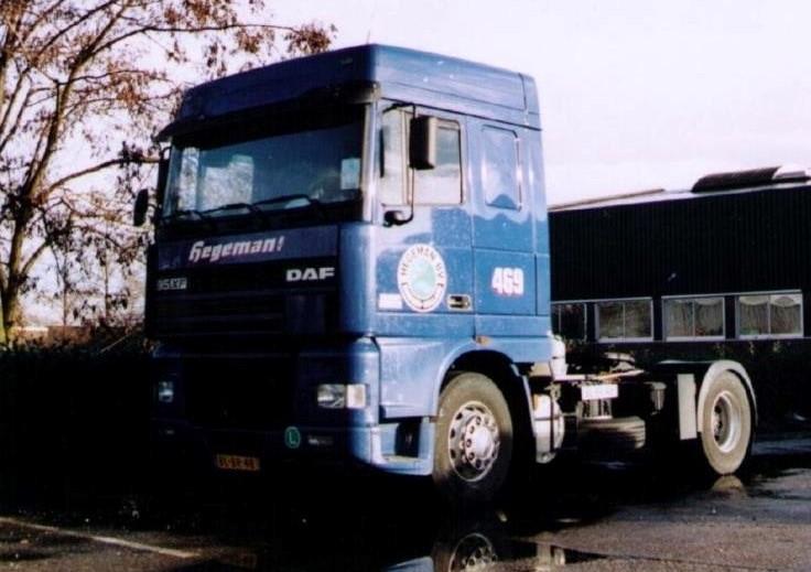 NR-469-DAF-95-XF-van-Piet-van-Neck-3