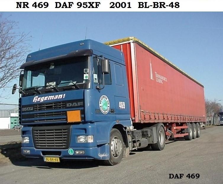 NR-469-DAF-95-XF-van-Piet-van-Neck-5