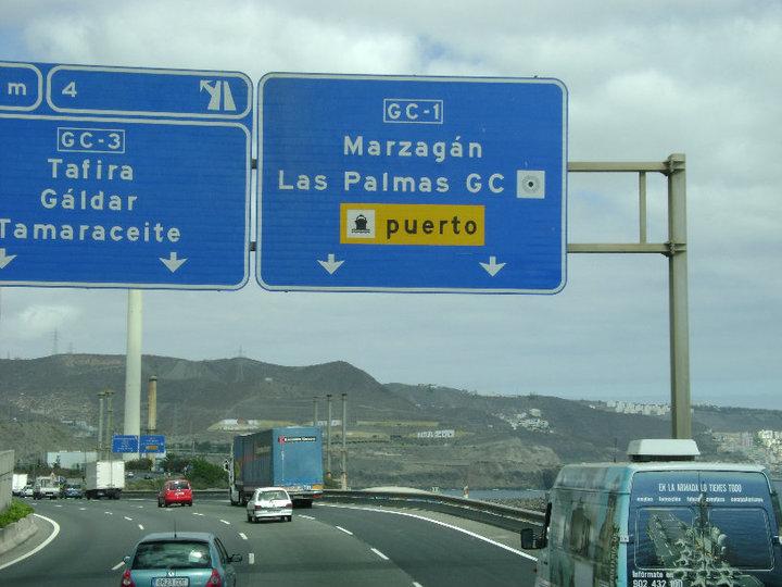 2-9-2010-Gran-Canaria--17