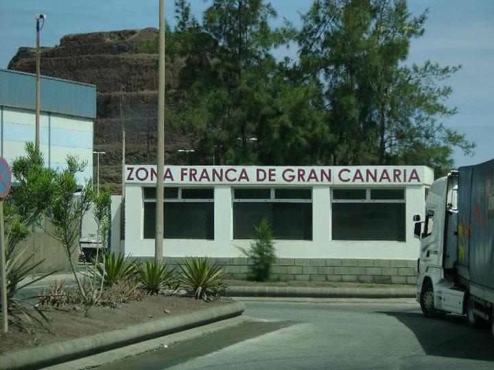 2-9-2010-Gran-Canaria--18