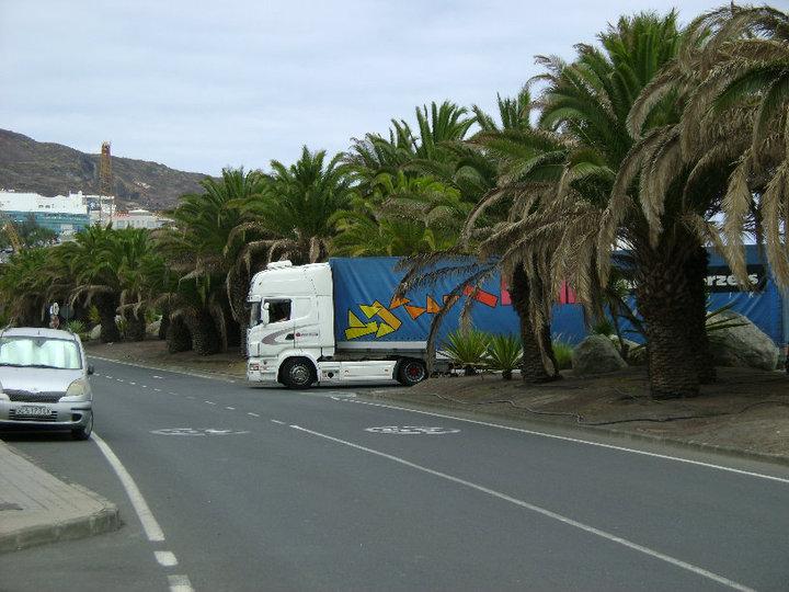 2-9-2010-Gran-Canaria--19