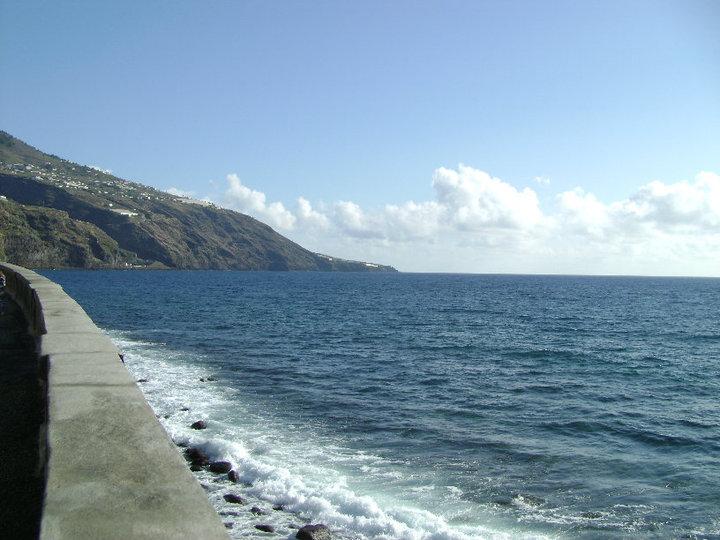 2-9-2010-Gran-Canaria--2