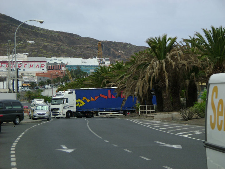 2-9-2010-Gran-Canaria--20