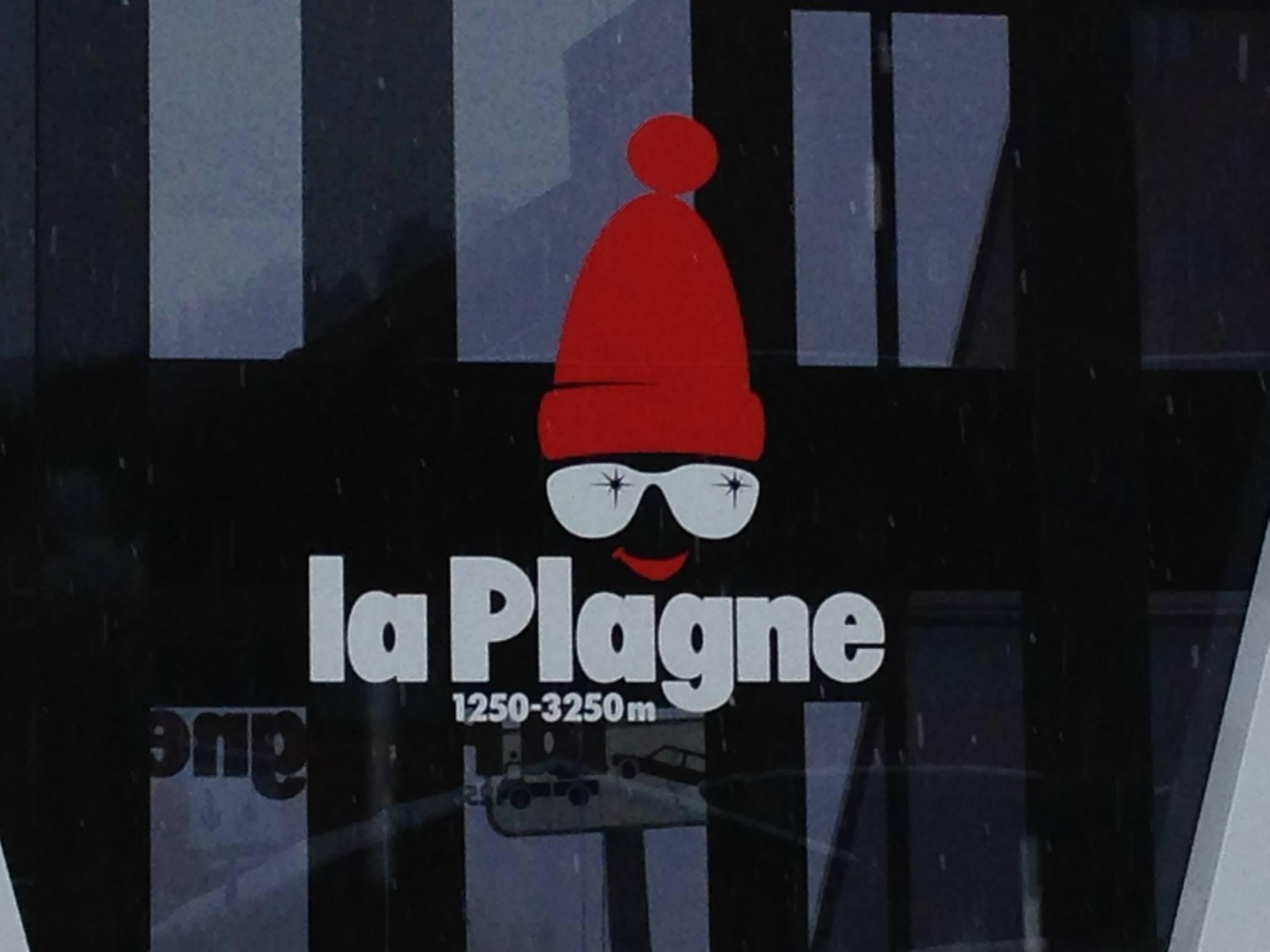 17-11-2013-La-Plagne--1