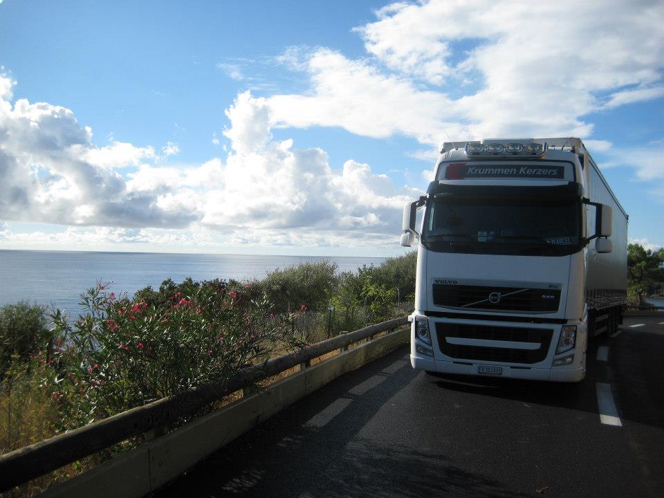 18-7-2012-Korsika-1
