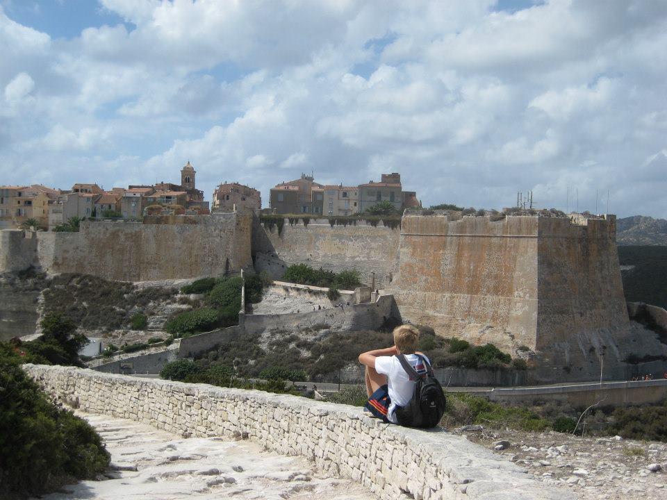 18-7-2012-Korsika-16