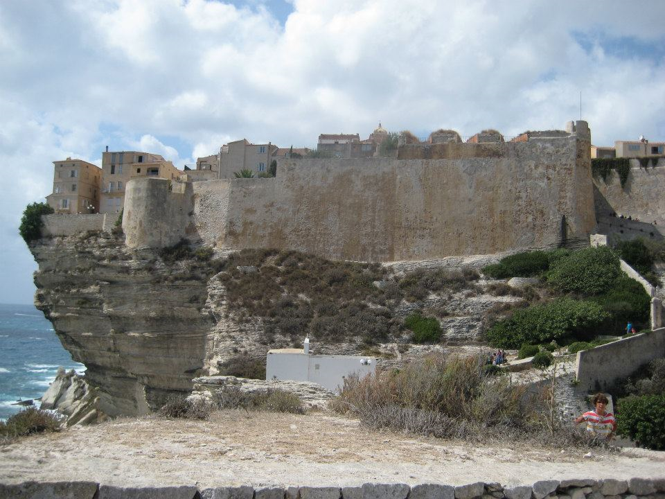 18-7-2012-Korsika-2