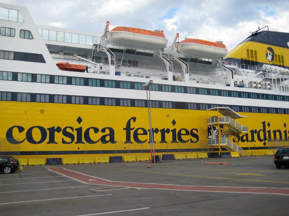 18-7-2012-Korsika-23