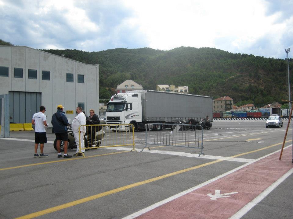 18-7-2012-Korsika-24