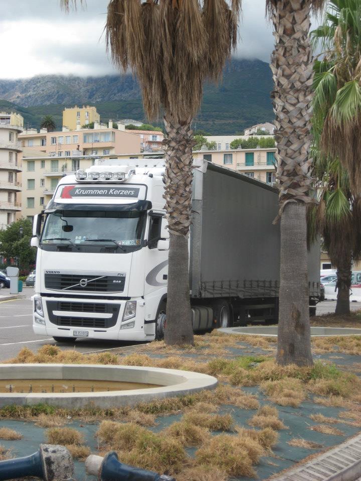 18-7-2012-Korsika-28