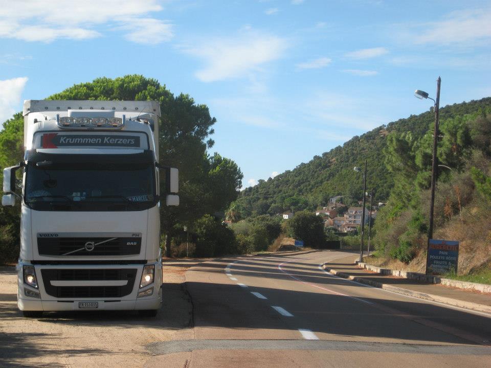 18-7-2012-Korsika-29