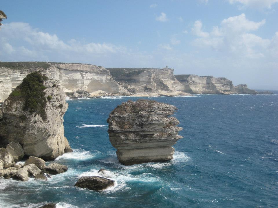 18-7-2012-Korsika-30