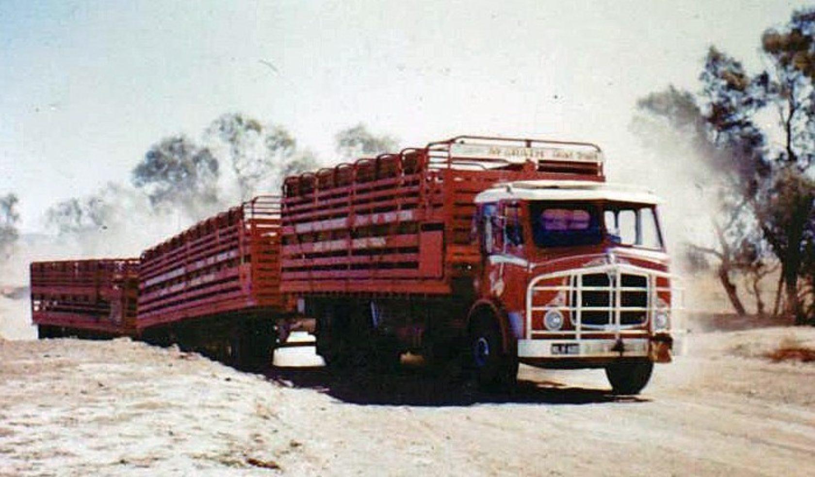 AEC-2