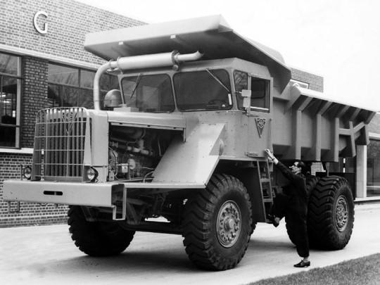 AEC-4