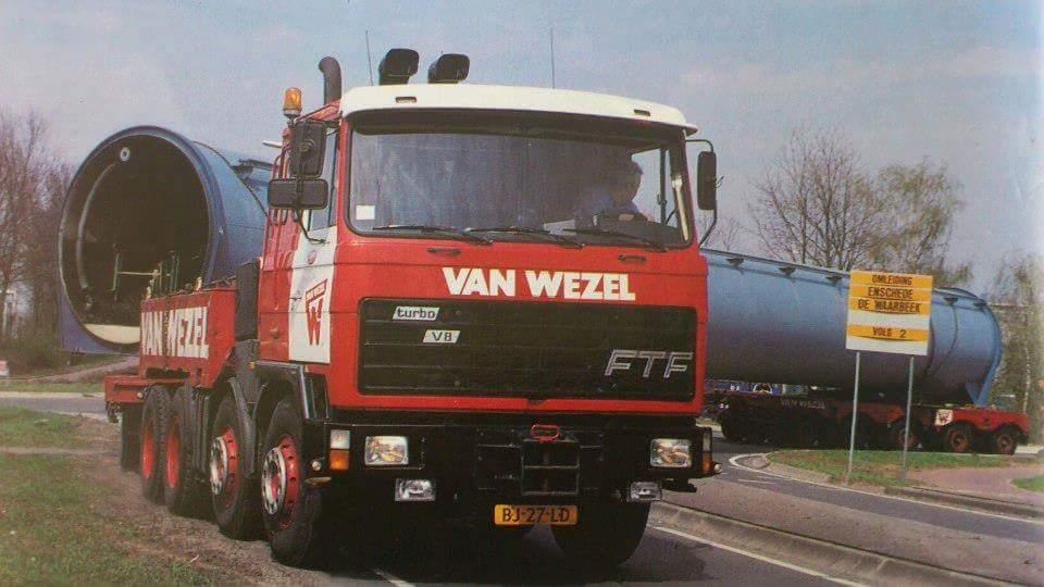Chauffeur-van-de-FTF-is-Jan-de-Kok-Junior