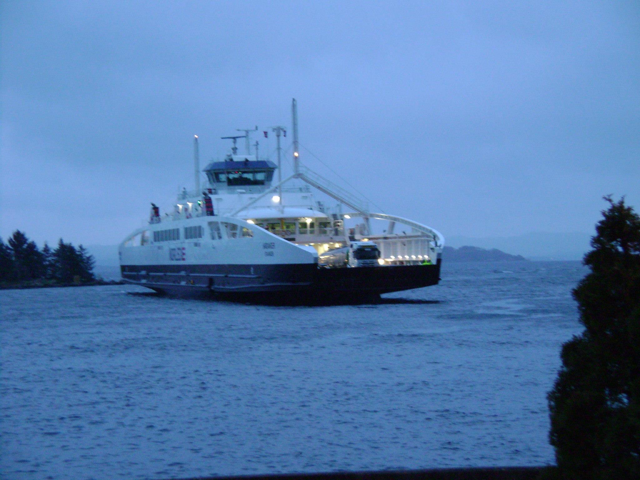 Eidfjord-I-Hardanger--Hordaland--Norway--15-8-2014-10