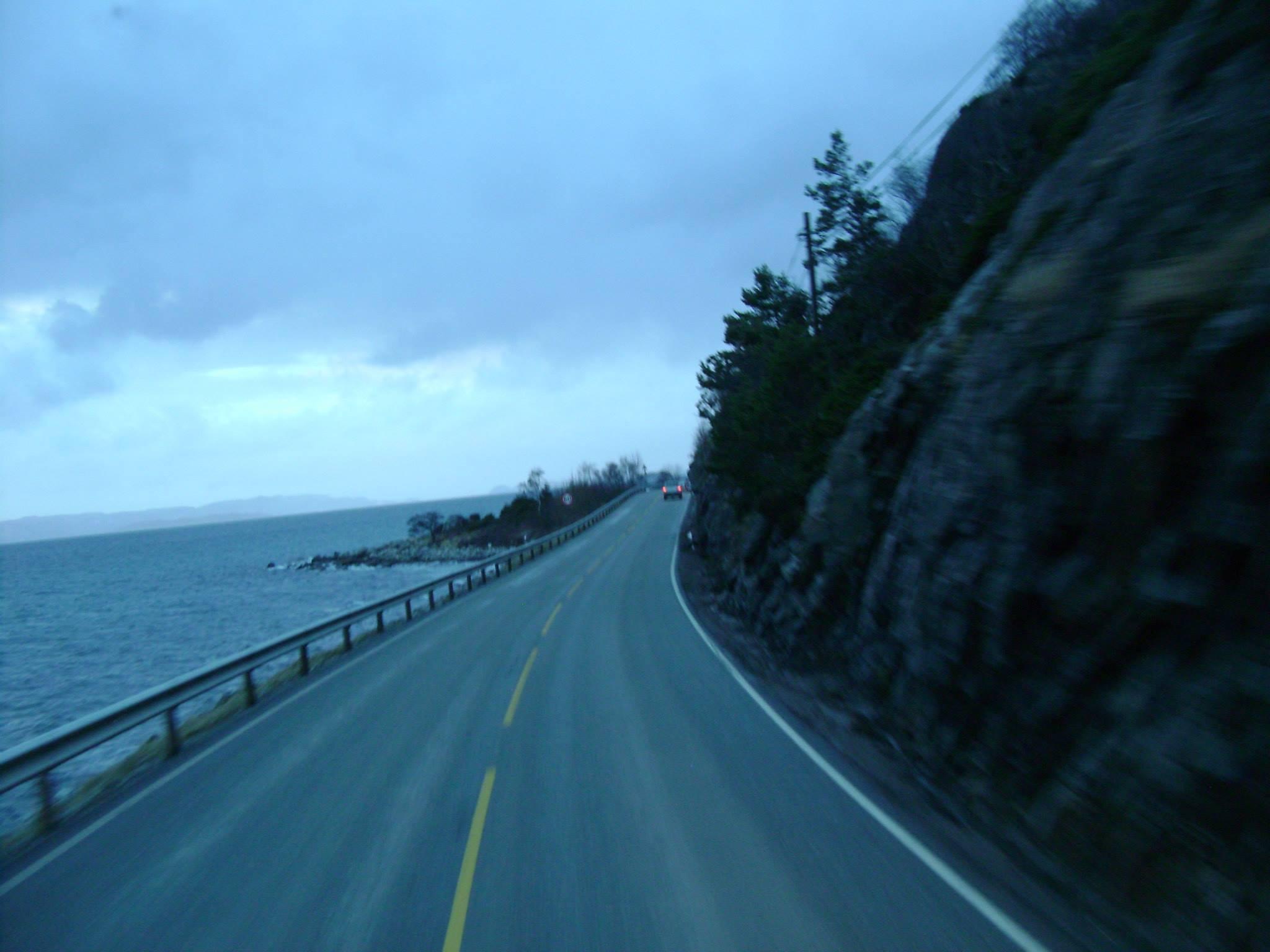 Eidfjord-I-Hardanger--Hordaland--Norway--15-8-2014-3