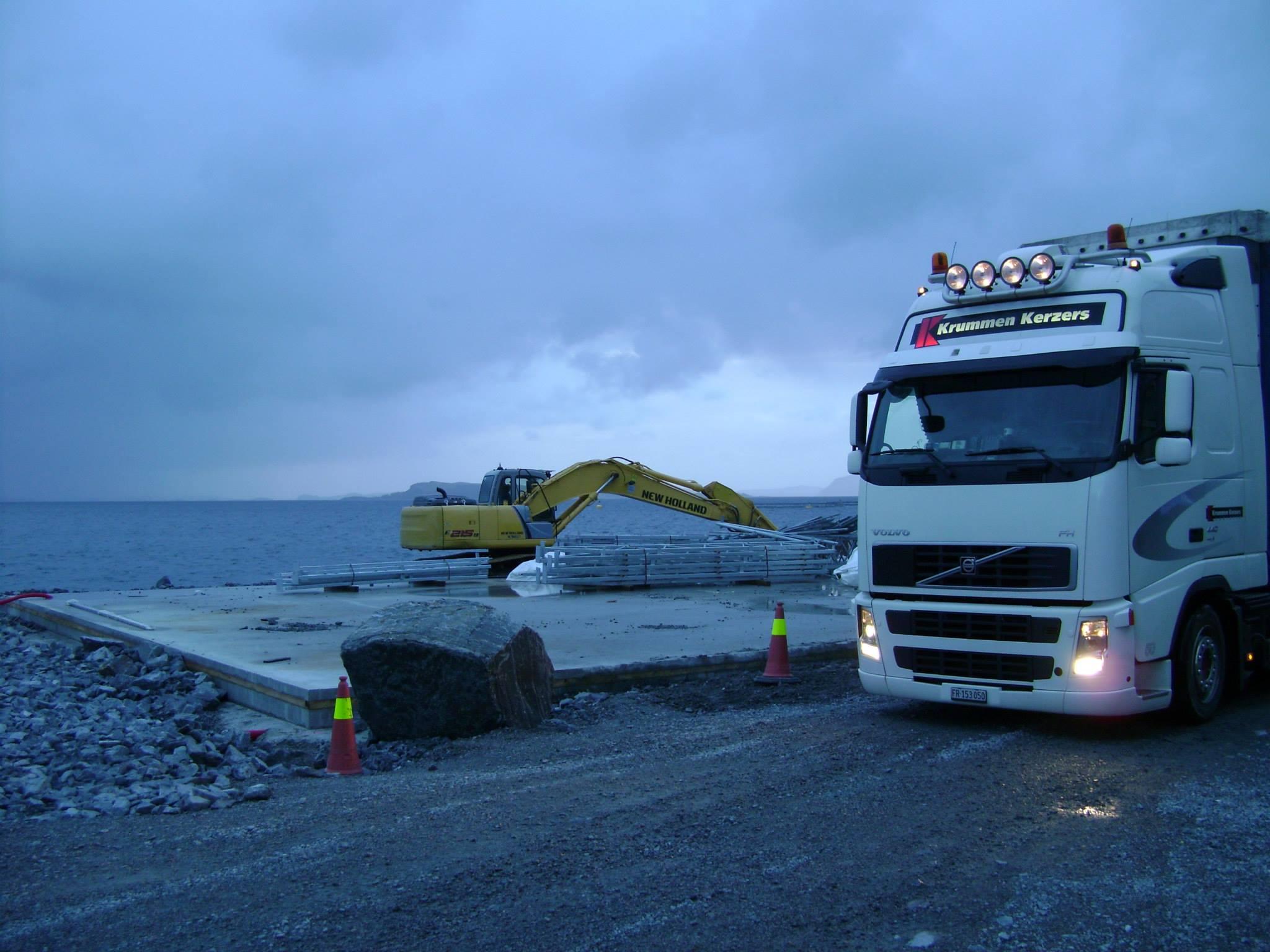 Eidfjord-I-Hardanger--Hordaland--Norway--15-8-2014-4