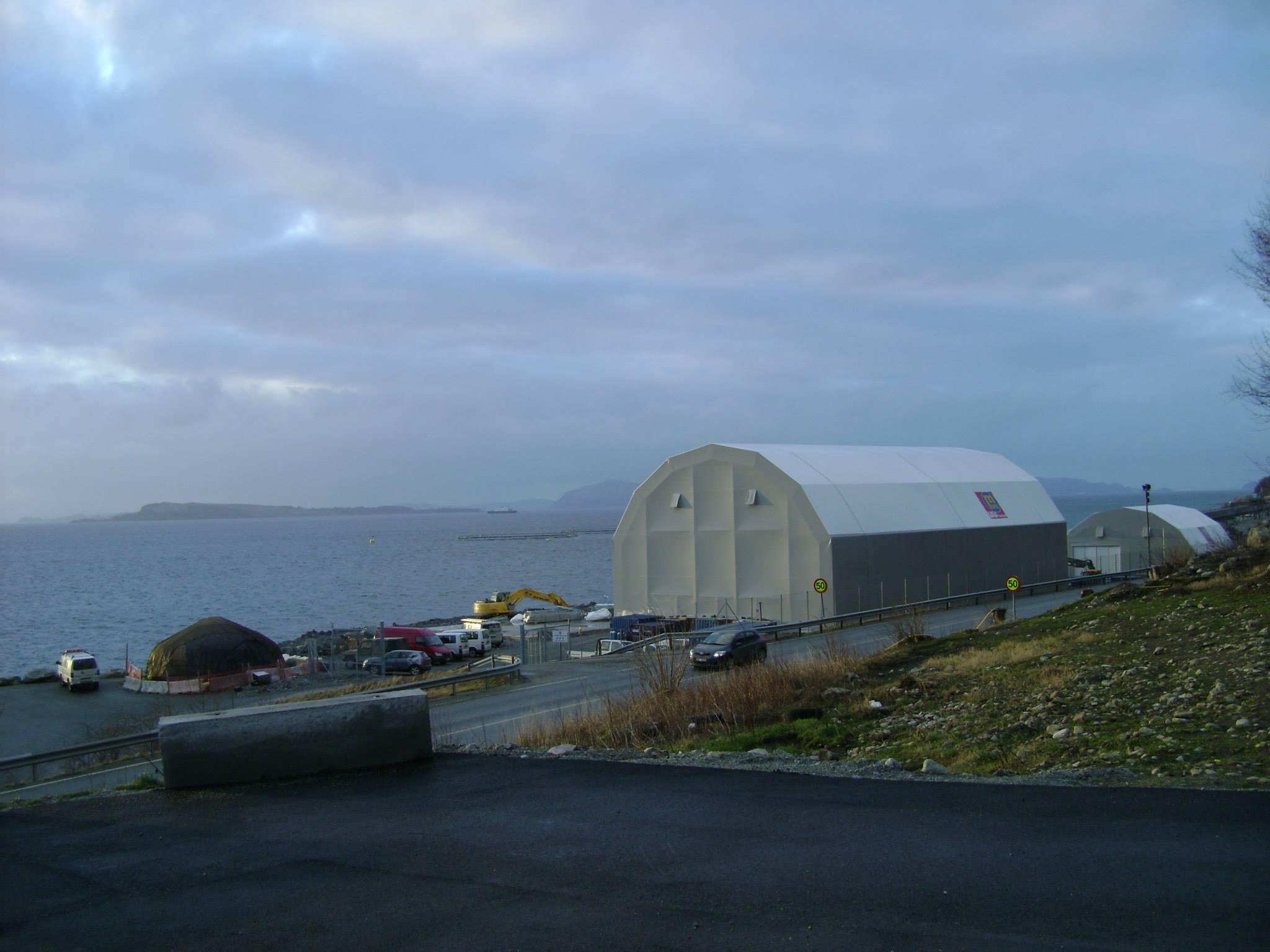 Eidfjord-I-Hardanger--Hordaland--Norway--15-8-2014-9