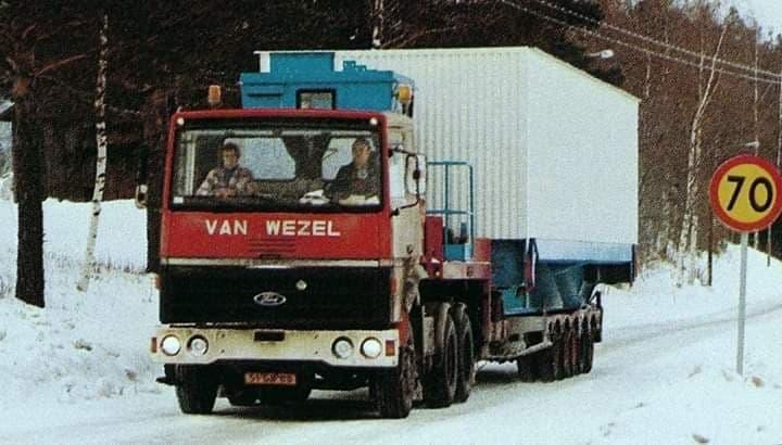 Ford-6X4-Chauffeur-Jan-Kerkdijk