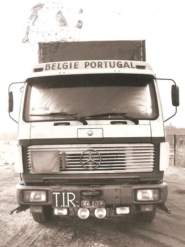MB-1932-1979-met-TIR-sluiting-Eric-Van-Rie-foto-1