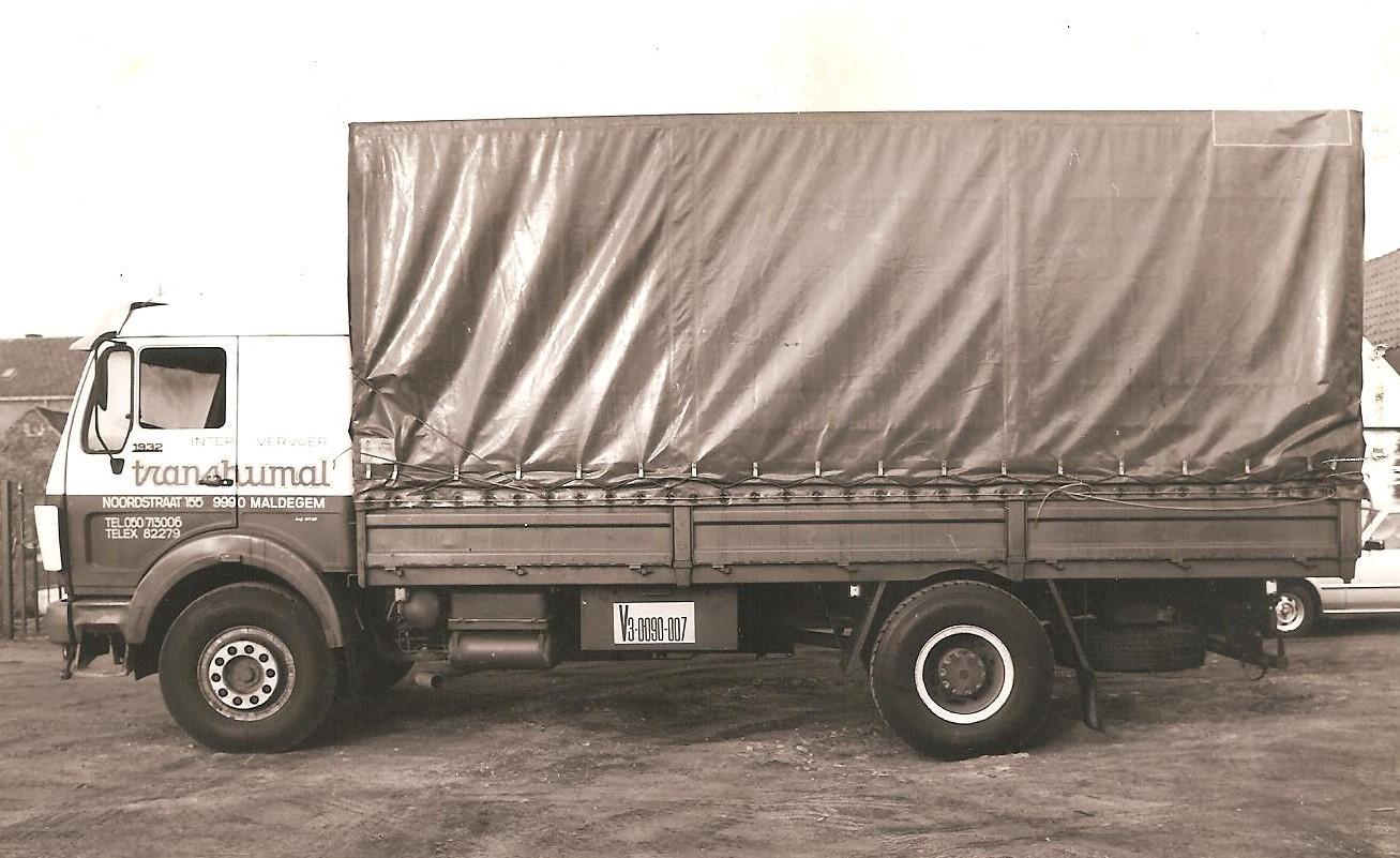 MB-1932-1979-met-TIR-sluiting-Eric-Van-Rie-foto-2