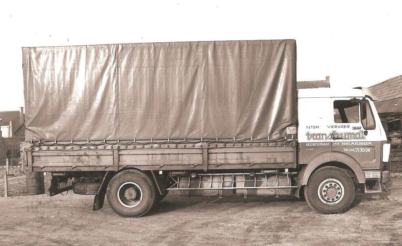 MB-1932-1979-met-TIR-sluiting-Eric-Van-Rie-foto-3