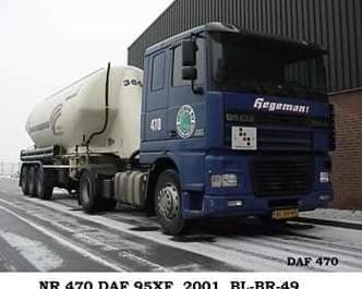 NR-470-DAF-95-XF-van-Jan-Jansen-uit-Hardenberg-1