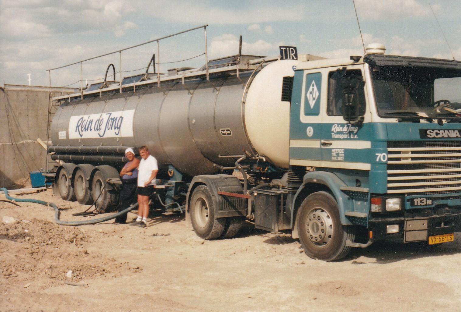 Andre-van-Dommelen--even-lossen-bij-de-nieuwe-waterzuivering-in-Kazan-1