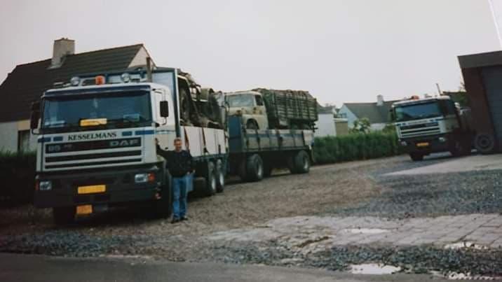 DAF-XF-geladen-in-Duitsland-voor-Sittard-2