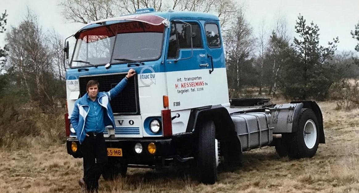 F88-van-John