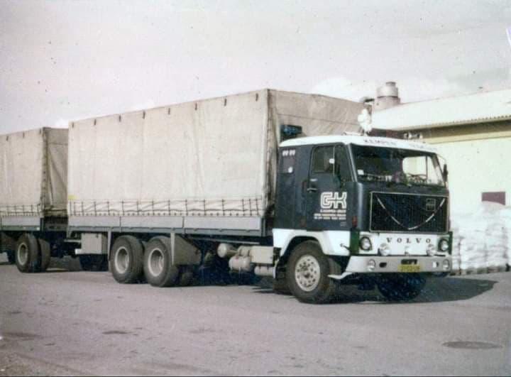 F89-met-verlende-cabine--Harrie-Schreurs-foto