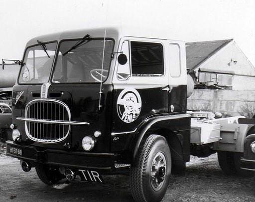 Fiat-nog-nieuw