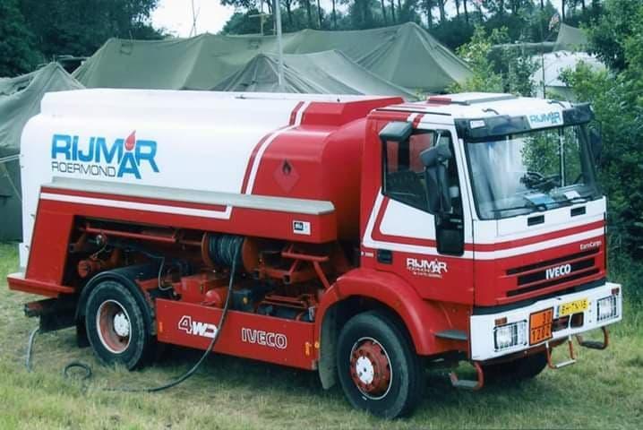 Iveco-4X4-1
