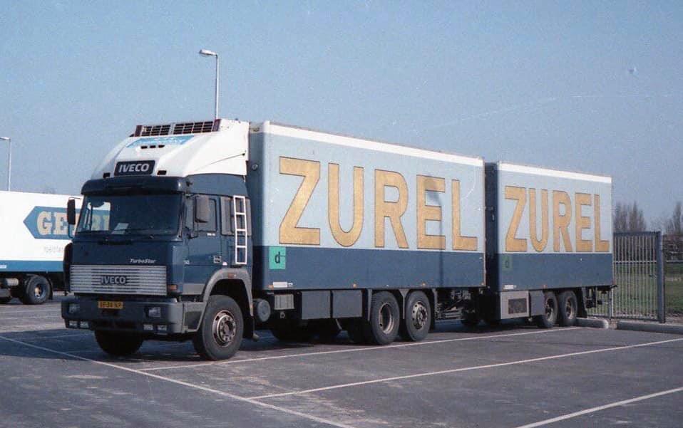 Iveco-Turbostar-Cor-van-Helden-foto