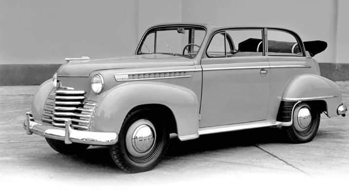 Opel-cabrio-1951