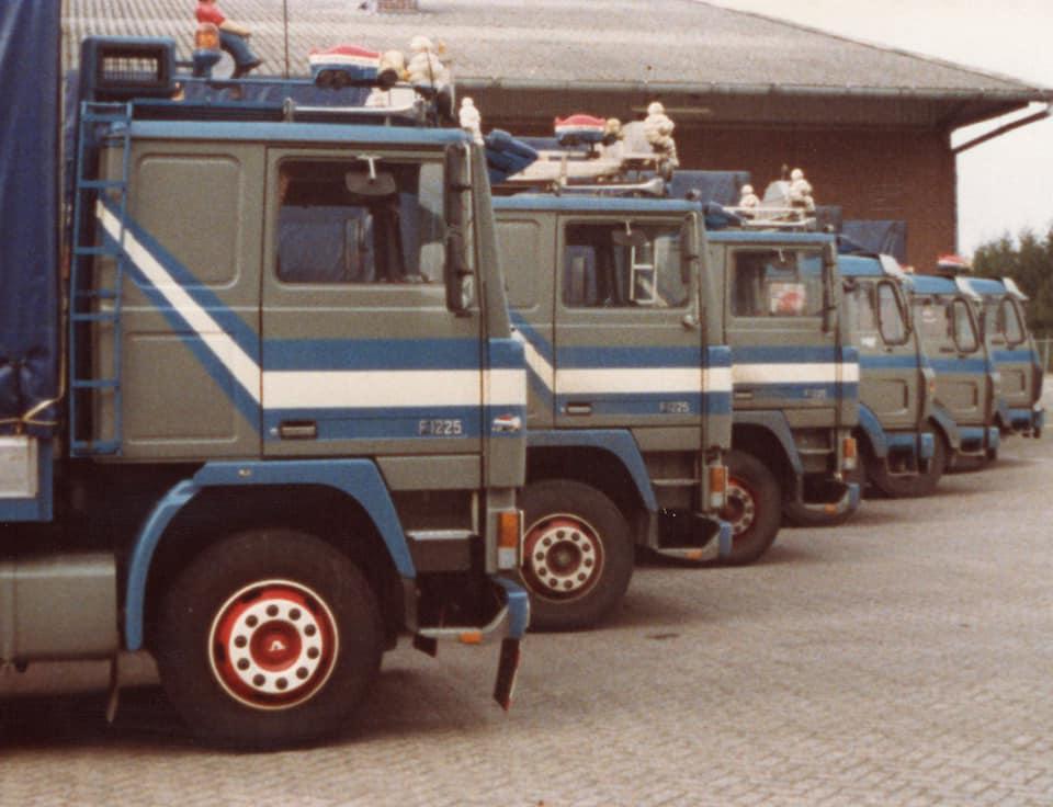 Rene-Van-de-Leur-foto-archief-1