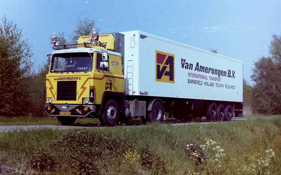 Scania-111-charter-Ared-Schuiteman--Jeroen-Kwakeman-foto