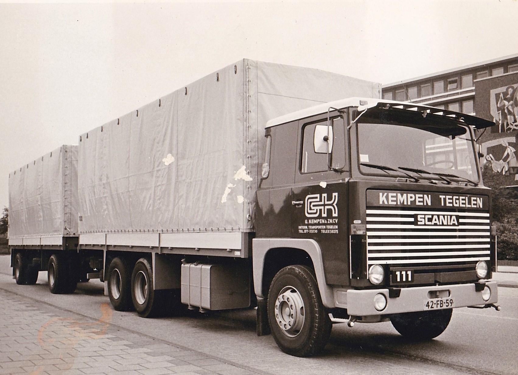 Scania-111-van-Ben-Geraads-