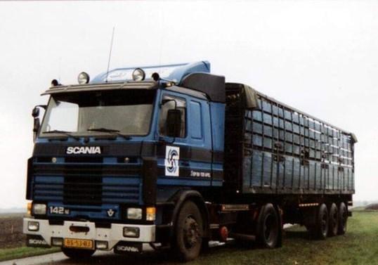 charter-Scania-v8-uit-het-noorden