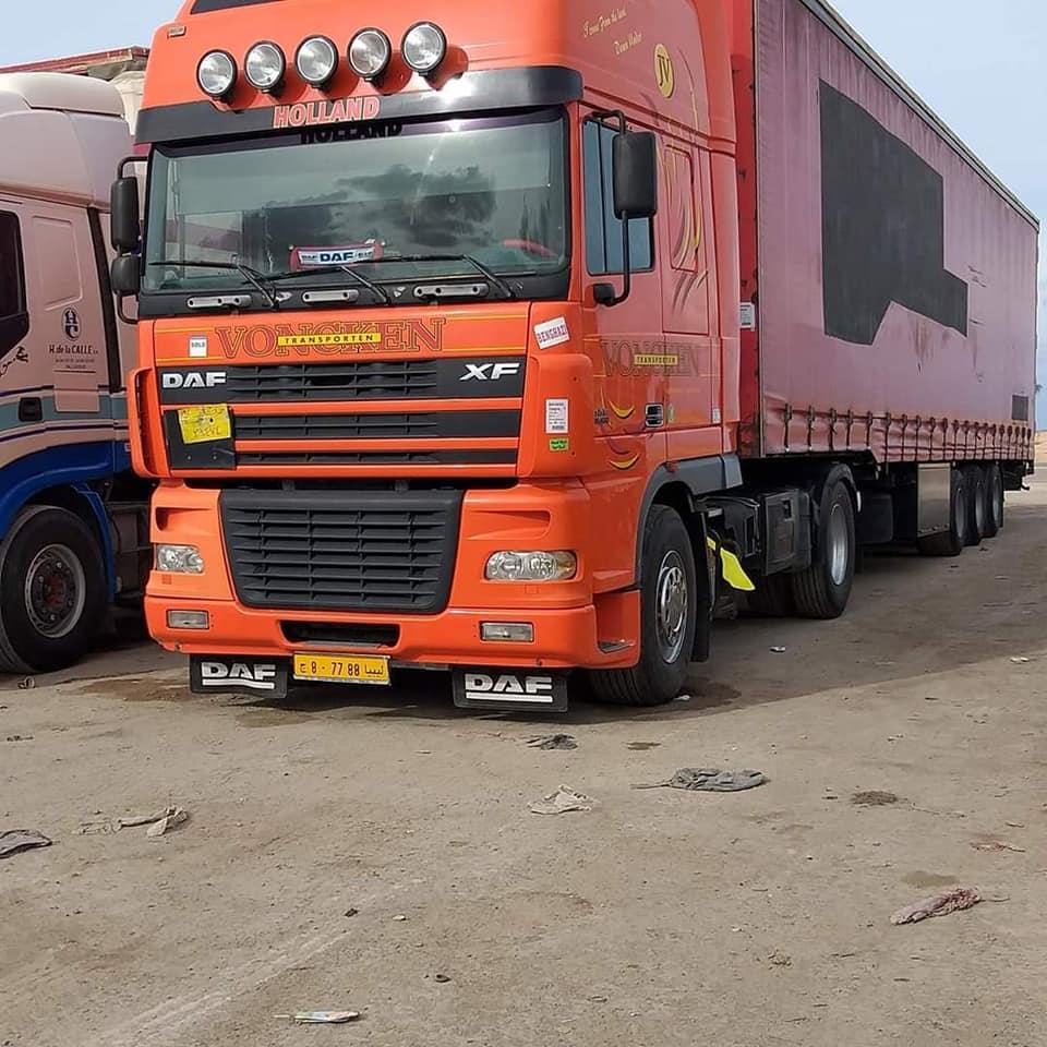 oude-wagen-van-Leenderd-in-Libie--BS-GX-