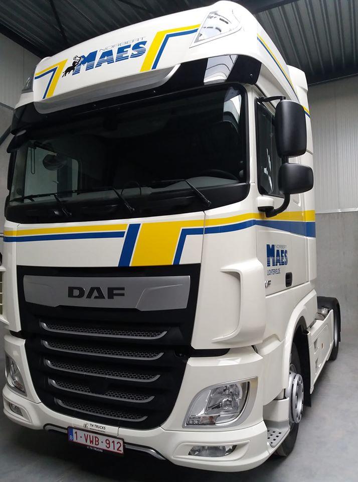 DAF-euro-6-Nieuw-2019